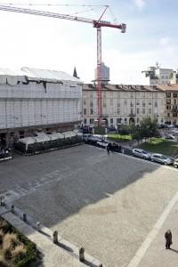 piazza-santo-stefano-4