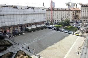 piazza-santo-stefano-5