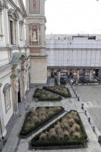 piazza-santo-stefano-6