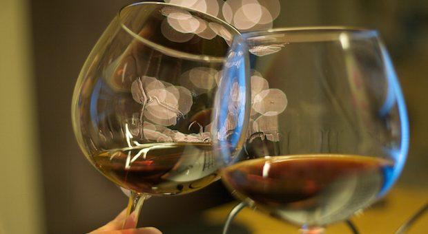 vino-milano