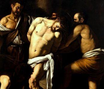 Caravaggio_-_La_Flagellazione_di_Cristo_620_350