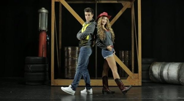 footloose-il-musical-