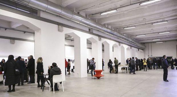 eventi letterari a Milano
