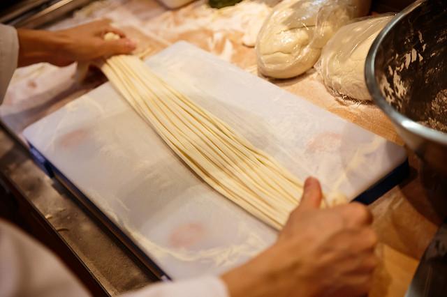 Pasta B recensione (19)