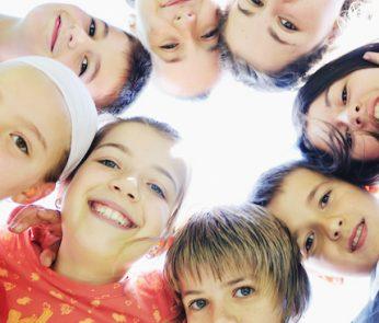 laboratori-bambini-milano
