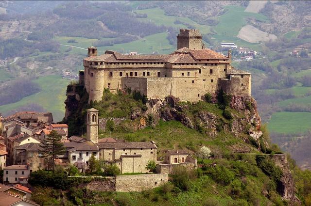castello-di-bardi