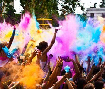 holo-dance-festival-milano