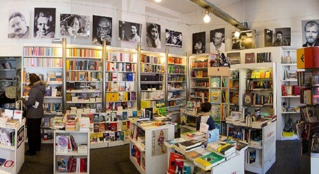 libreria del convegno 620 350