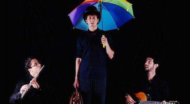 mario-poppins