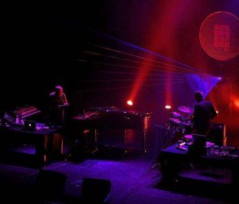 musica-al-parenti-2016