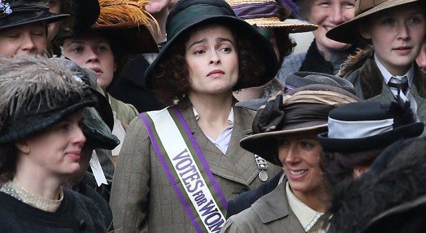 suffragette recensione