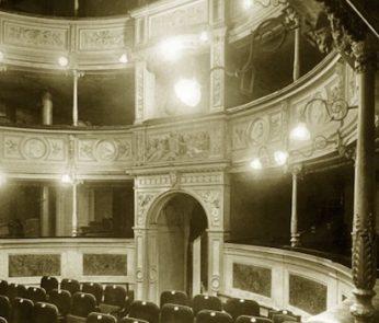 teatro-girolamo-milano-fondazione-colla