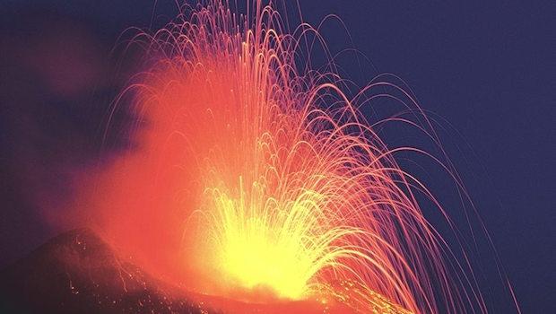 mostra-vulcani-milano