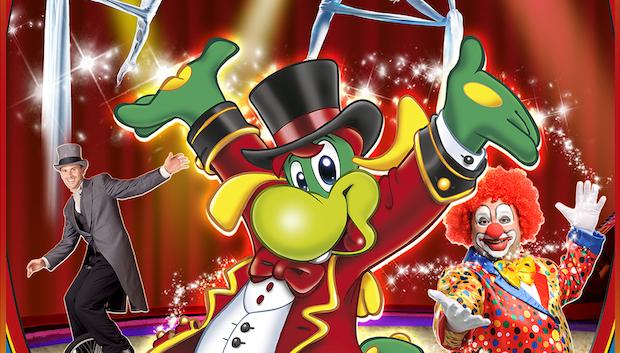Gardaland-Magic-Circus