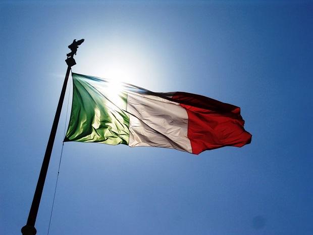 Liberazione-25-aprile-milano