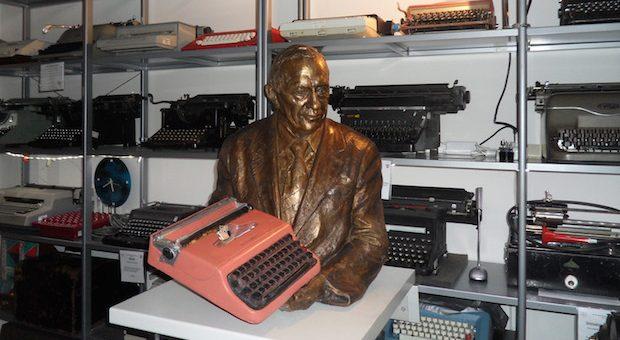 museo-macchina-da-scrivere-milano