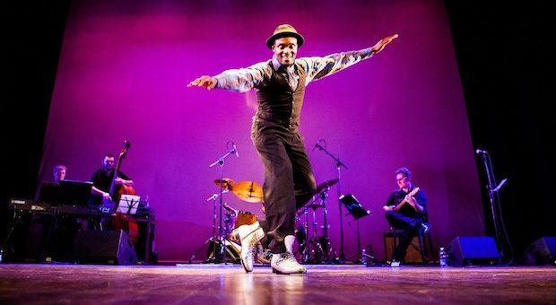 tap-dance-milano
