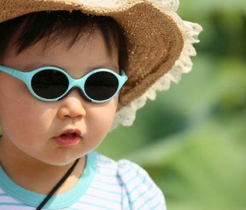 bambino-estate