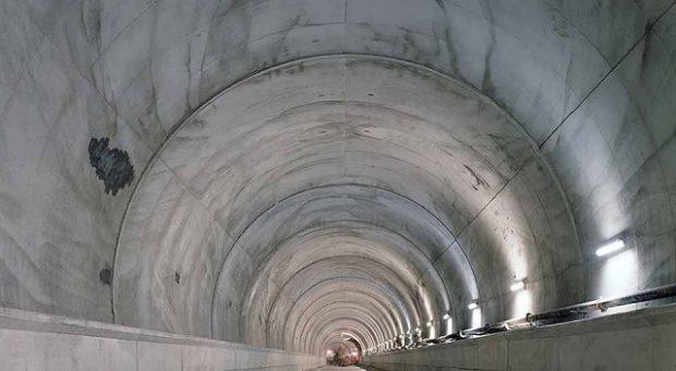 milano-sotterranea-giovanni-alfieri