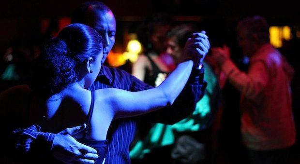 firenze-tango-festival