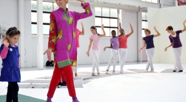 yoga-festival-bimbi-milano