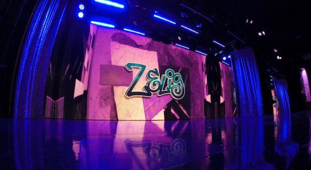 zelig-cabaret