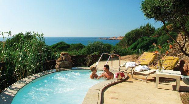 Marinedda_Executive_Elicriso_piscina