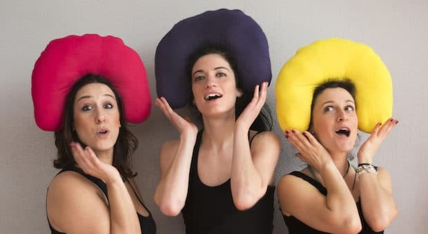 independent-theatre-festival-milano
