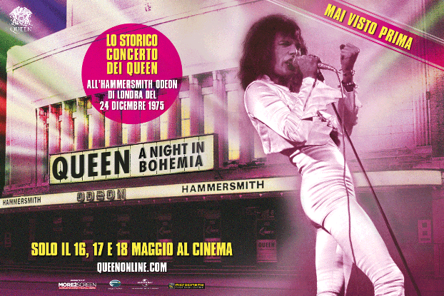Queen-A-Night-in-Bohemia