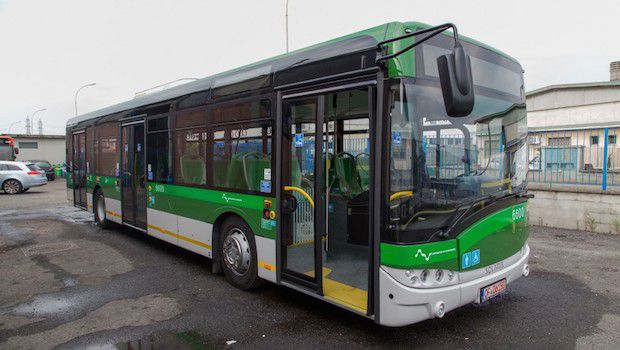 bus-87-milano
