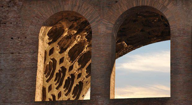 Festival Letterature Roma