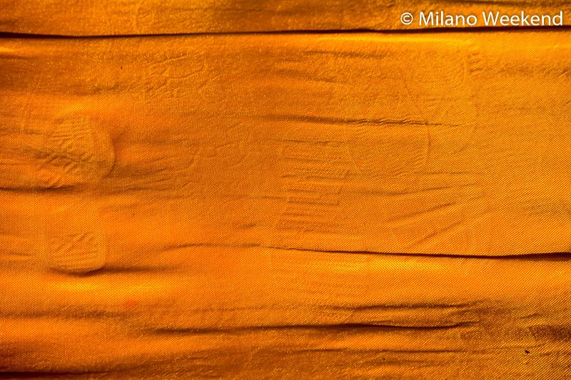 Floating Piers alba Milano Weekend-9