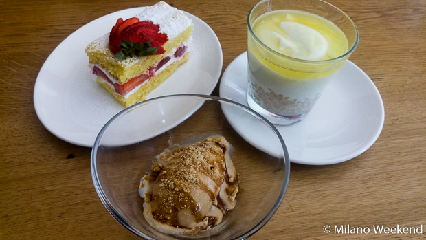 Ristoranti giapponesi a Milano Zaza Ramen menu estivo (2)
