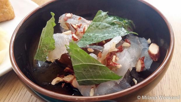 Ristoranti giapponesi a Milano Zaza Ramen menu estivo (3)