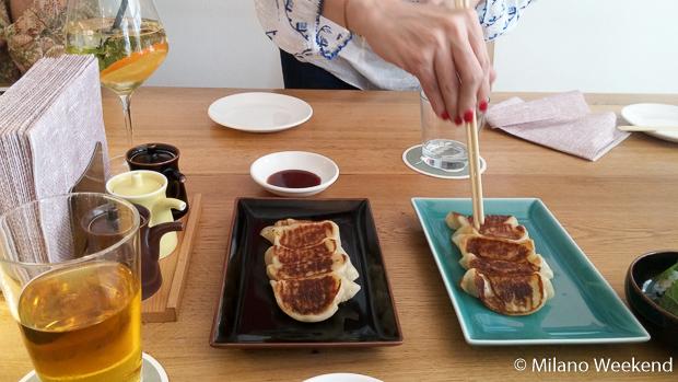 Ristoranti giapponesi a Milano Zaza Ramen menu estivo (4)