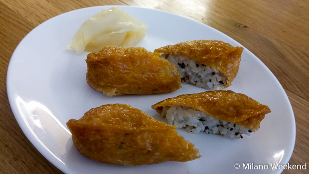 Ristoranti giapponesi a Milano Zaza Ramen menu estivo (5)