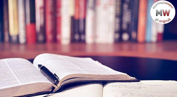 Spiegone-Libri-bollino