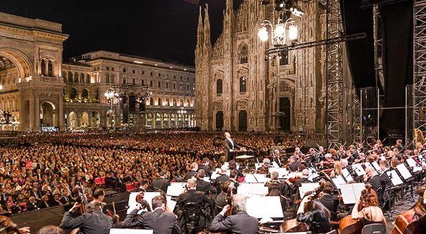 concerto-per-milano-ok-3