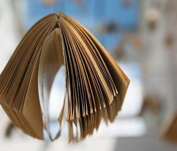 libri-appesi-spiegone-bollino