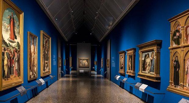 pinacoteca-di-brera-mantegna