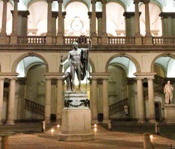 pinacoteca-di-brera-milano-OK
