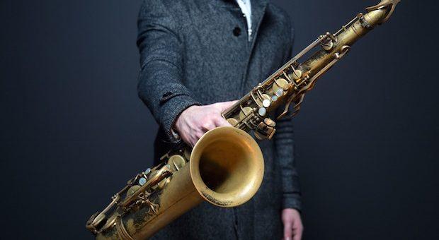 jazz-in-quartet-milano