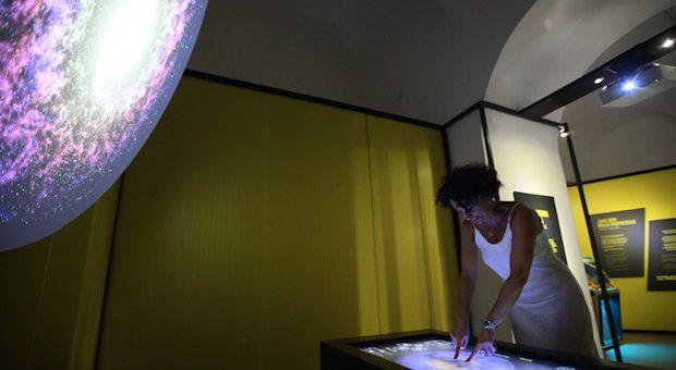 extreme-museo-scienza-milano