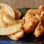 karaage_chips