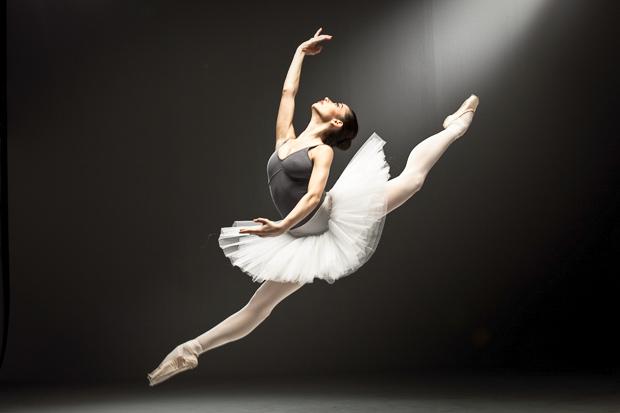 ballerini Accademia Teatro alla Scala