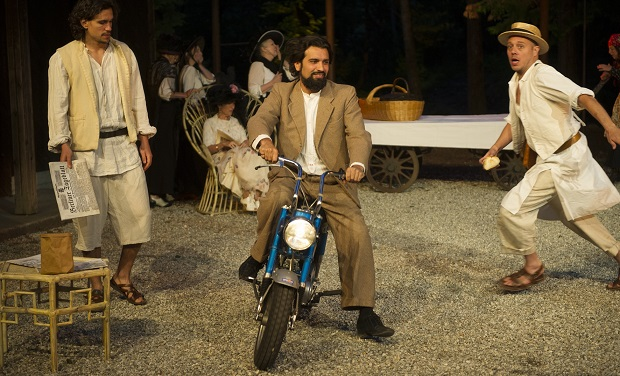monte_verita_teatro_ascona_5