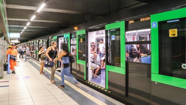 metropolitana-milano-treni-leonardo-6
