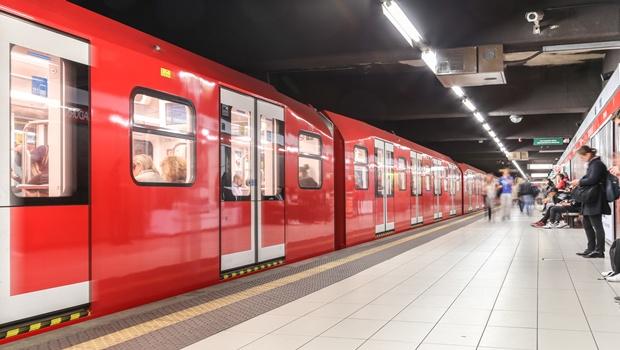 metropolitana milano