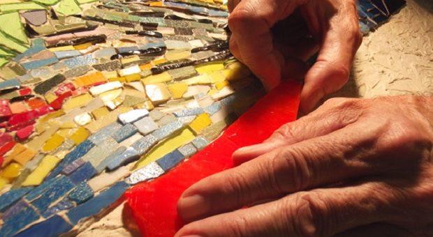 corsi-a-Milano-mosaico