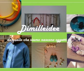 dimilleidee_collage